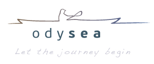 Odysea Logo