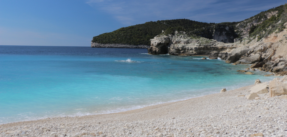Paxos, West